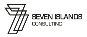 Seven Islands Trading