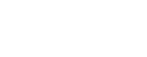 Seven Islands Consulting
